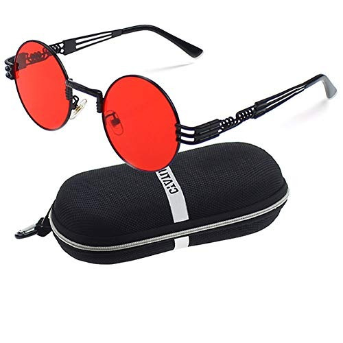 55e58fe5e Men's Polarized Sunglasses Uv Protection Sunglasses For Men ...