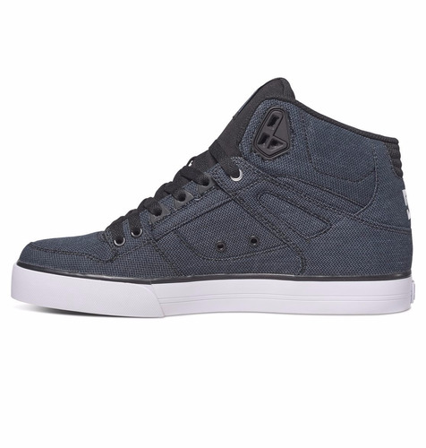 men's spartan high wc tx se high top shoes