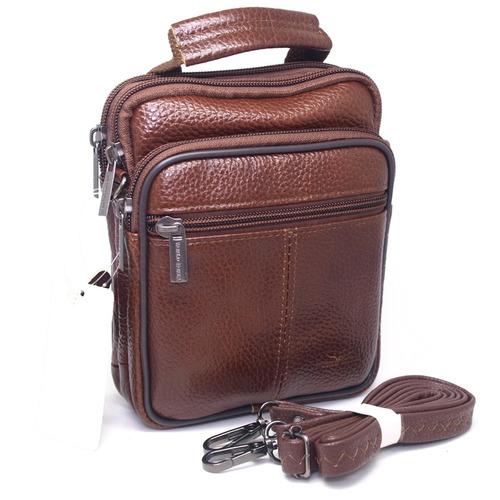 0a1b4ee0cbb Mens Waist Pack Small Messenger Bags Tactical Mobile Phon ...
