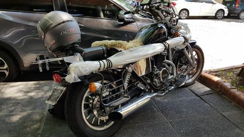 mensajeria de moto - caba y gran bs as con puntualidad