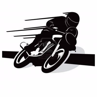 mensajería en moto, delivery, cadetes, fletes, capital y gba
