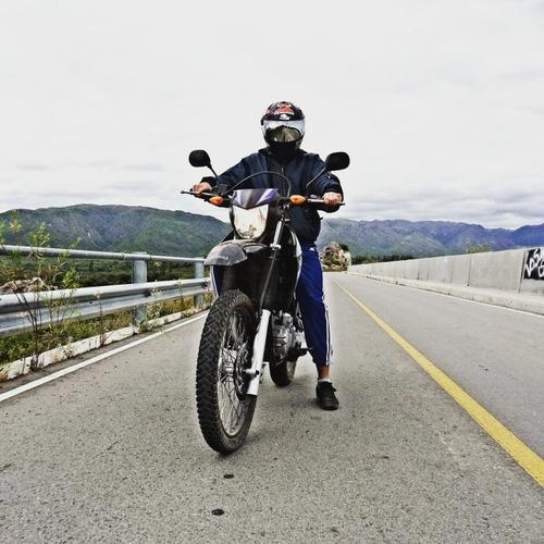 mensajeria en moto - todo tipos de envios