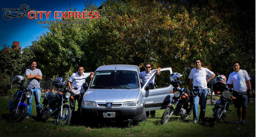mensajeria moto mataderos lugano lomas del mirador