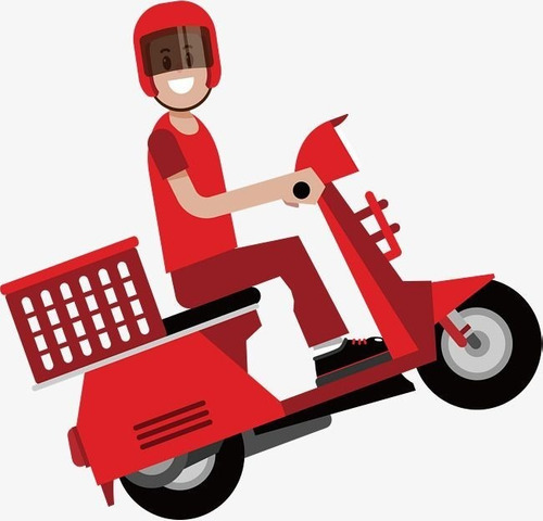 mensajeria moto mercado envios flex moto motomensajeria