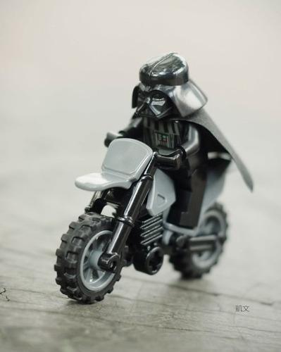 mensajería -motodelivery