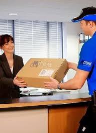 mensajeria motomac  entregas c.a.b.a y gran bs as e-commerce