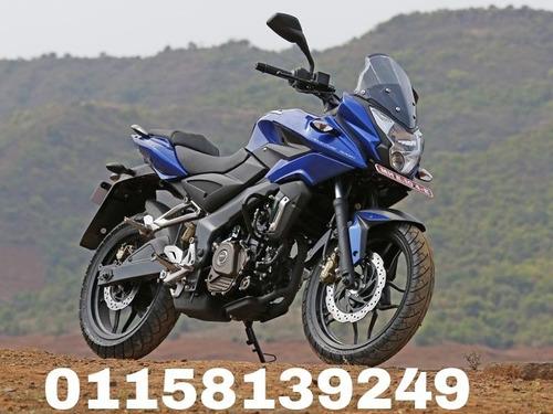 mensajeria motomensajeria servicio moto envios flex