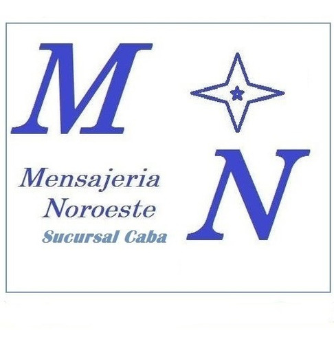 mensajeria noroeste servicio de moto y minifletes