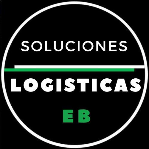 mensajería soluciones logisticas eb / caba flex envíos