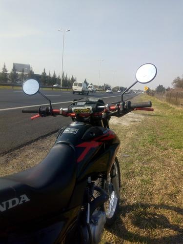 mensajería y cafetería en moto. cap fed y buenos aires