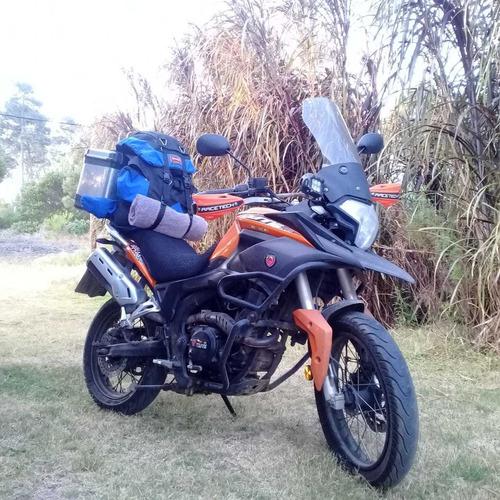 mensajeria y paqueteria en moto en zona norte.
