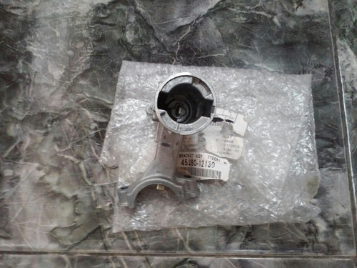 mensula de switchera de toyota corolla sky 1990-1993