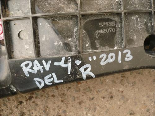 mensula guia parach rav4 2013 del der - lea descripción