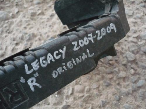 mensula optico legacy 2008 der orig c/daño - lea descripcion