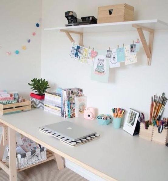 Madera para estantes hacer estantes para baode madera para incluir velas jabones canastas - Mensulas para estantes ...