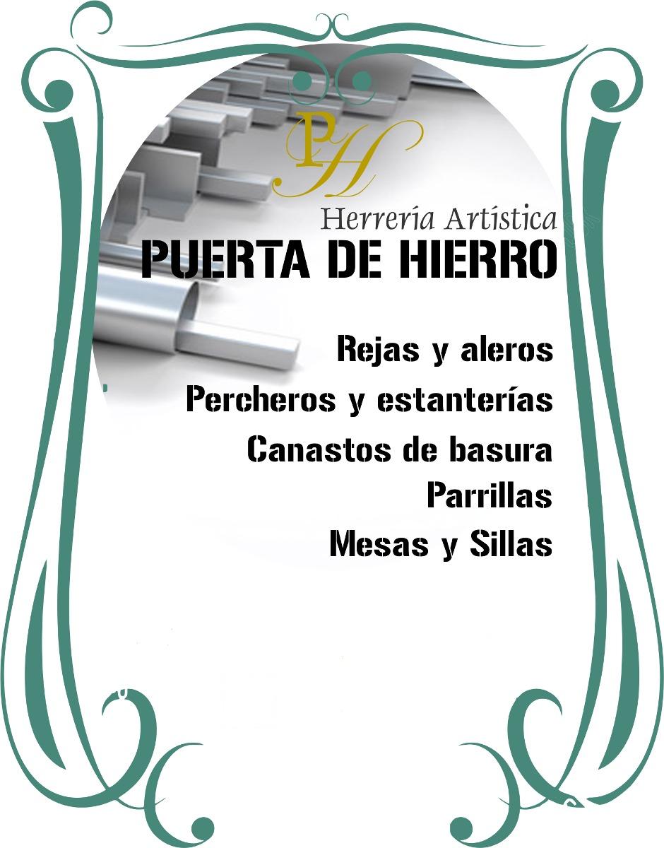 Mensulas Decorativas De Hierro Forjado Herreria Artistica  # Muebles Hierro Forjado Herreria Artistica