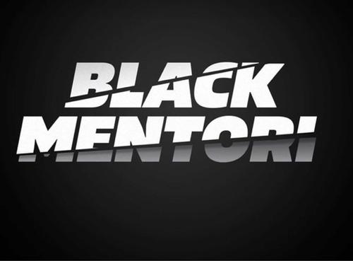 mentoria tráfego pago