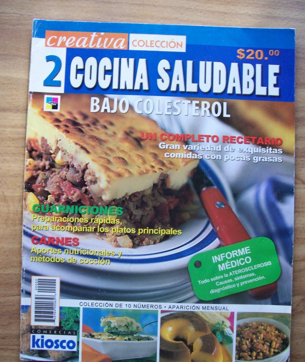 Perfecto Información Nutricional Del Menú Cocina Del País Patrón ...