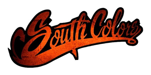 menzerna 2500 medium cut polish southcolors