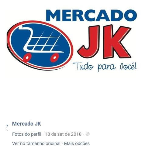 mercado jk