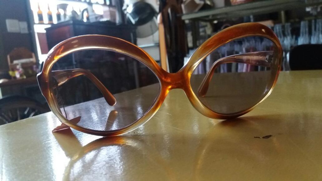 2e9a8d264854c Mercado Livre Óculos De Sol Feminino Barato Óculos Grande - R  120 ...