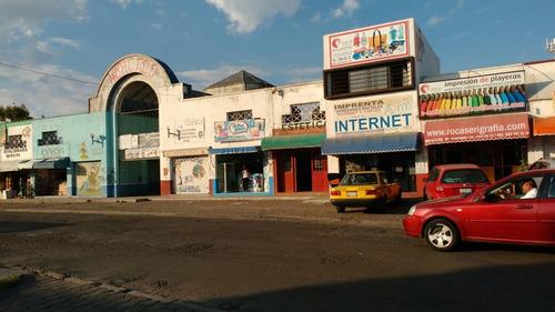 mercado plaza ofertas satelite