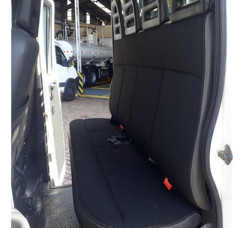 mercalf - iveco daily 70c17 cd 2015/2015 carr mad (cód9262)