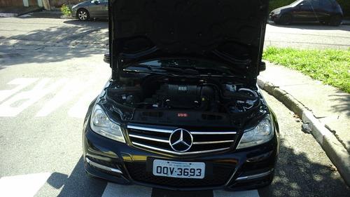 mercêdes 180 cgi turbo  2012    r$ 55.500,00