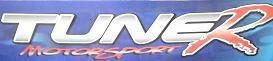 merceces benz clk 430 kompressor replica en fibra de vidrio