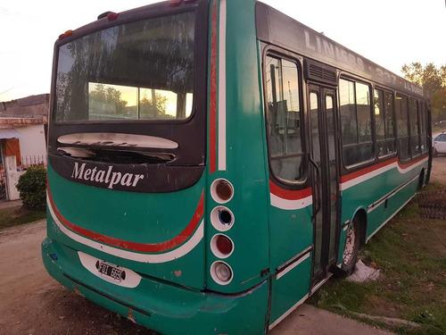 mercedes 1315 2006 1315