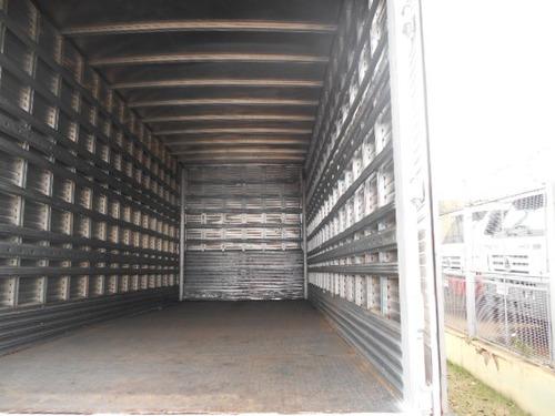 mercedes 1318 caminhões