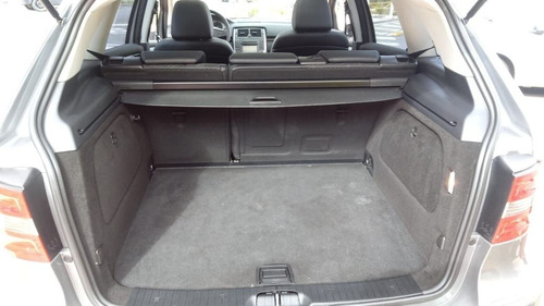 mercedes b 180 1.7 comfort - completa com teto panorâmico