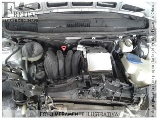 mercedes b200 2009 w245 sucata peças motor painel b170 b180
