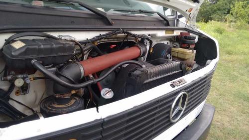 mercedes bens troco por carro de menor valor
