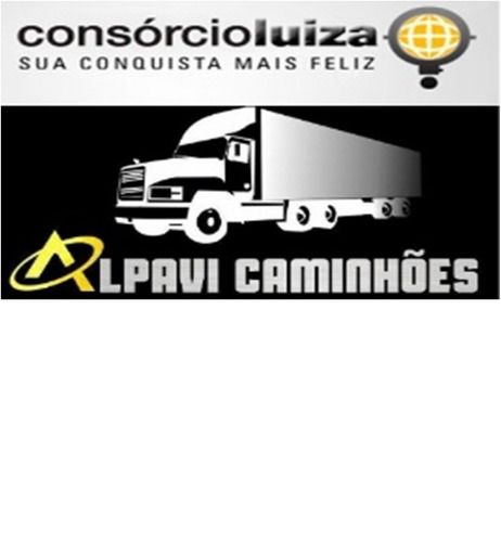 mercedes-benz 1113 4x2 toco 1985 carroceria 7m mecanica 1313