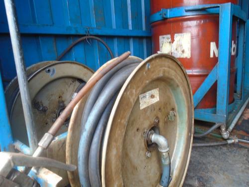 mercedes-benz 1113 comboio