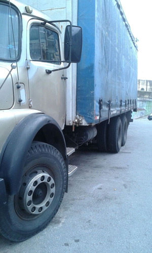 mercedes benz 1113  truck  chassis  ano 1980