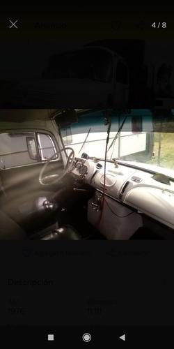 mercedes benz 1113 turbo