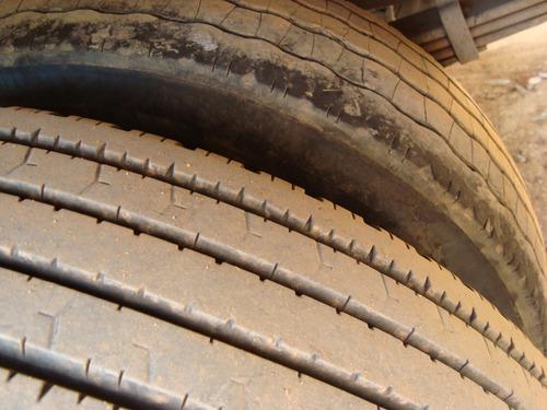 mercedes-benz 1218 ano 2000 toco báu de 8 metros (6 marchas)