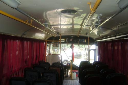 mercedes benz 1316 aspirado palanquero  1995   vendo urgente