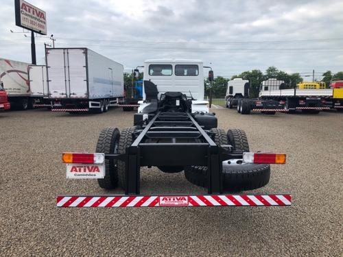 mercedes-benz 1420 caminhões
