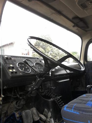 mercedes-benz 1514 caminhões