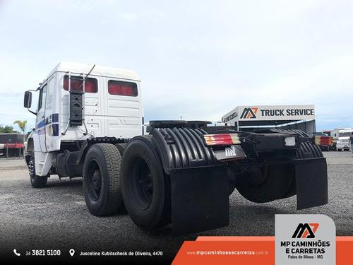 mercedes-benz 1935 caminhão