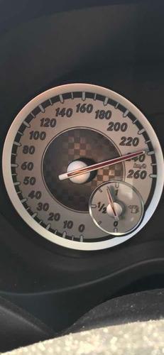 mercedes-benz 200 a/t