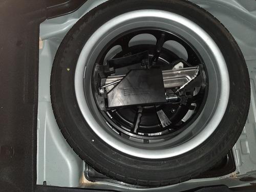 mercedes-benz 200 kompressor avangarde