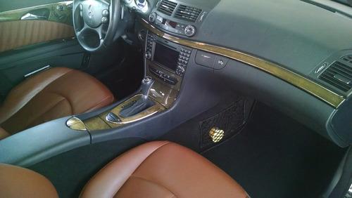 mercedes benz 2009 e350