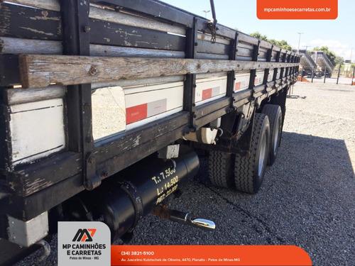 mercedes-benz 2013 caminhão
