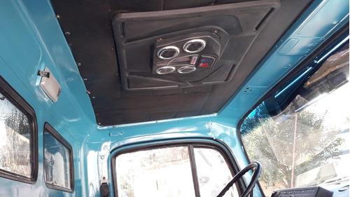 mercedes benz 2217 6x4 basculante traçado