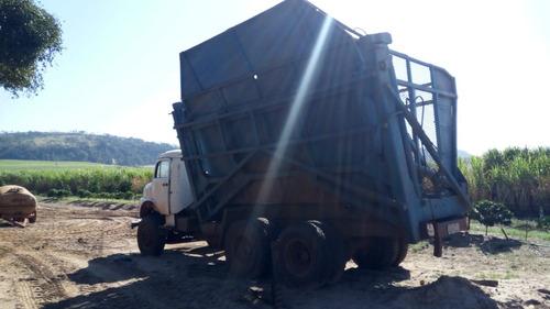mercedes benz 2219 caminhões