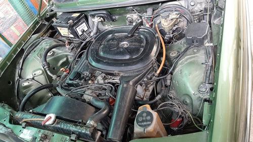 mercedes benz 230e automático